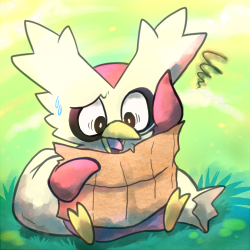 Mission2m_delibird.png
