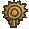 Sistema de recompensa por medallas  Medal_overallex
