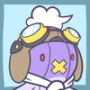 Icon Barty.png
