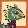 Micle Icon.png