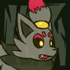 Icon Smudge.png