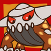 Icon Heatran.png