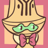 Icon Fletch.png