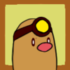 Icon Nugget.png