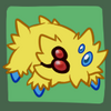 Icon Eve.png