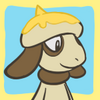 Icon Pal.png