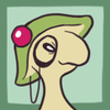 Icon ShroomsworthV2.png