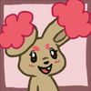 Icon Strawberry.png