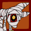 Icon Blot.png
